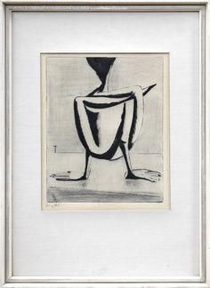 František Tichý Siena, Painting, Art, Craft Art, Paintings, Kunst, Gcse Art, Draw, Drawings