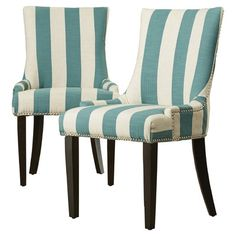 Cressida Side Chair | Joss & Main