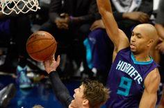 Guard Gerald Henderson was one of the top free agents still available until ESPN reported Wednesday that he will undergo hip surgery.
