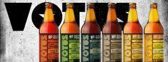 O objetivo da Cervejaria VOTUS é oferecer cervejas notáveis para apreciadores de boas cervejas e levar as cervejas especiais para o público que ainda não as conhece. Para isso, convidamos vocês para serem descobridores, desmistificar a cerveja especial e revolucionar seu paladar.