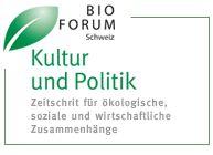 Kultur und Politik  Zeitschrift für ökologische, soziale und wirtschaftliche Zusammenhänge Personal Care, Magazines, Sustainability, Politics, Culture, Personal Hygiene