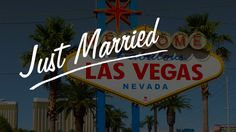 Heiraten in Las Vegas ist ganz einfach. Ich gebe Dir alle notwendigen Infos, damit Du Deine Hochzeit perfekt planen oder (noch besser) planen lassen kannst.