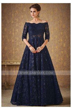 Wedding Reception Gowns, Indian Reception Outfit, Indian Wedding Gowns, Party Wear Gowns Online, Gown Party Wear, Evening Gowns Online, Indian Fashion Dresses, Indian Gowns Dresses, Muslim Fashion