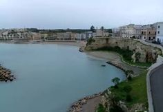 Otranto Bay
