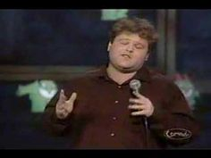 Frank caliendo eric the midget