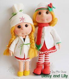 Amigurumi-Daisy-and-Lily-Doll.JPG (1000×1143)