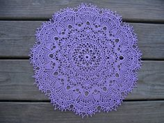 Linda Crochets: October 2010
