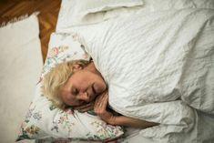 Natural Sleep Remedies Obstructive sleep apnea linked to higher Alzheimer's risk What Causes Sleep Apnea, Cure For Sleep Apnea, Sleep Apnea Remedies, Insomnia Remedies, Natural Sleep Remedies, Trying To Sleep, How To Get Sleep, Good Sleep, Natural Sleeping Pills