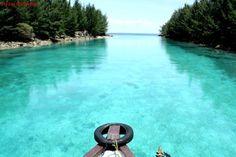 Wisata Pulau Pramuka, Paket Pulau Pramuka, Paket Wisata Pulau Pramuka, Pulau Pramuka, Tour Pulau Pramuka, Travel Pulau Pramuka