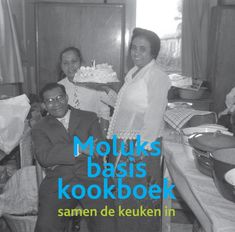 """Find magazines, catalogs and publications about """"kookboek nederlands"""", and discover more great content on issuu. Suriname Food, Indonesian Cuisine, Vintage Cookbooks, Malu, Good Mood, Food Hacks, Asian Recipes, Make It Simple, Ginger Bug"""
