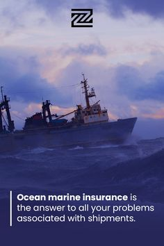 Did you know that there were 14 adverse weather disasters in 2019 that resulted in losses of billions of dollars? Protect your property at sea from such events with the help of ocean marine insurance, the best business insurance. Commercial Insurance, Car Insurance, Professional Liability, Small Business Insurance, Umbrella Insurance, Villa Rica, United Healthcare, Christian School, Main Door