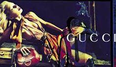 gucci ad fall 2011 - Google Search
