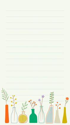 Framed Wallpaper, Flower Background Wallpaper, Flower Backgrounds, Wallpaper Quotes, Iphone Wallpaper, Flower Phone Wallpaper, Girl Wallpaper, Disney Wallpaper, Wallpaper Backgrounds