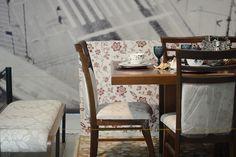 Interlar | Quando o décor encontra a praticidade: http://www.casadevalentina.com.br/blog/detalhes/interlar--quando-o-decor-encontra-a-praticidade--3125 #decor #decoracao #interior #design #casa #home #house #idea #ideia #detalhes #details #style #estilo #casadevalentina #diningroom #saladejantar