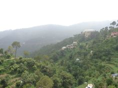 Are you looking for a best and cheap hotel rooms in Kasauli. To enjoy or spent your holidays and special moments with a  great luxurious and affordable rooms and suites with a lots of modern facilities and variety of food. For entertainment we have a arrangement of bonfire or DJ on your demand...> http://tinyurl.com/o38lxbn