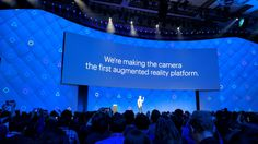 Learn about Facebook's Bet on Augmented Reality Includes a Billion Beta-Testers - Variety http://ift.tt/2oojYp2 on www.Service.fit - Specialised Service Consultants.