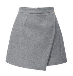 Skirt Esca