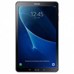 "Планшет Samsung Galaxy Tab A 10.1"" Black (SM-T580NZKASEK)  Цена: 8149 UAH  Артикул: SM-T580NZKASEK   Подробнее о товаре на нашем сайте: https://prokids.pro/catalog/kompyuter_noutbuk/planshet/planshet_samsung_galaxy_tab_a_10_1_black_sm_t580nzkasek/"