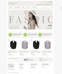 Fashion-ecommerce-website-template-855x1024.jpg (855×1024)