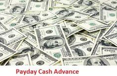 http://artmight.com/user/profile/5540  Usa Cash Advance,  Cash Advance,Cash Advance Online,Cash Advance Loans,Online Cash Advance,Cash Advances,Instant Cash Advance,Payday Cash Advance