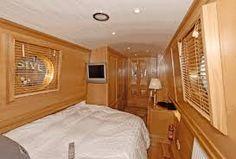Image result for narrowboat shower room