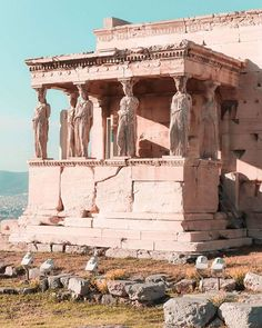 Athene Griekenland dating sites