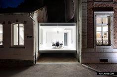 Renovation_of_the_Artau_Offices_Malmedy_Artau_Architecture_afflante_com_0