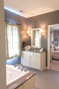 Signature Homes Design Center Birmingham Al