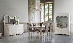 Abide Yemek Odası Büyüleyici güzellikteki şık yemek odaları Yıldız Mobilya alışveriş merkezinde http://www.yildizmobilya.com.tr/abide-yemek-odasi-pmu3940 #trend #mobilya #bed #bedroom #home #ev #dekorasyon #trend #kadın #room http://www.yildizmobilya.com.tr/