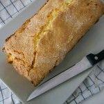 Oma's Cake – De Lekkerste!