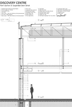 Side Mounted Glazing Channel Y Shaped Profile