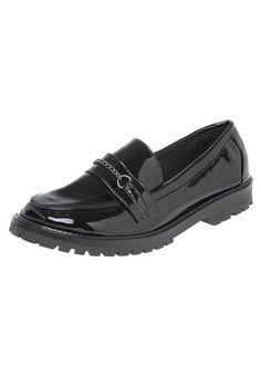 ff1212b862 22 melhores imagens de sapatos tratorados♡
