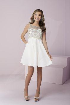 52a814ce3f prom-dresses-jacquelin-bridals-canada-24267 Dresses For Teens Dance