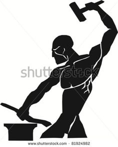 man working hard being productive Working Man, Royalty Free Images, Work Hard, Darth Vader, Stock Photos, How To Plan, World, Fictional Characters, Working Hard