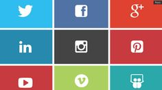 Social Media Engagement: Staying Alive as a Business | Brandwatch