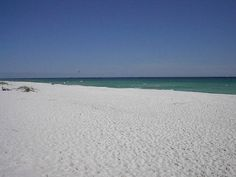 Destin, Florida (USA)