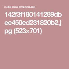 142f3f180141289dbee450ed231820b2.jpg (523×701)