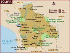 potosi bolivia to santa cruz - Yahoo Image Search Results Trinidad, Macedonia Map, South America Map, Titicaca, Data Recovery, American War, Travel Information, Santa Cruz, San Juan