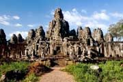 http://www.traveladvisortips.com/top-10-things-to-do-in-cambodia/ - Top 10 Things To Do in Cambodia Wonders Of The World, Monuments, Asia Travel, Travel Tourism, Day Tours, Laos, Southeast Asia, Angkor Wat Cambodia, Vietnam Tours