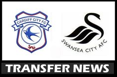 Cardiff City and Swansea City transfer news: All the latest rumours and gossip as the season approaches - http://eplzone.com/cardiff-city-and-swansea-city-transfer-news-all-the-latest-rumours-and-gossip-as-the-season-approaches/