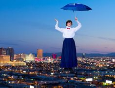 Award Winning Nanny Agency offers hotel childcare in Las Vegas.  Serving families at homes and hotels since 2000.  Nannies & Housekeepers USA