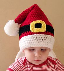 Charmed_by_ewe_santa_hat_pattern_made_by_michele_mclean_small