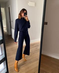 Cool & Bequem Back To School Outfits Ideen – … – Mode Outfits Hipster Outfits, Mode Outfits, Fashion Outfits, Fashion Ideas, Fashion Hacks, Fashion Quotes, Looks Chic, Looks Style, Ny Dress