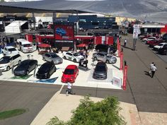 Banca Kristal financia el 100% de su vehículo en Expomóvil