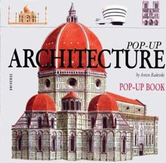pop up books - Yahoo Image Search Results