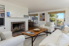 Learn more about this real estate listing in Chatham, MA with Chatham Real Estate.  MLS # 21601363
