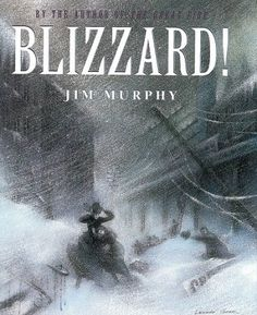 Presents a history, based on personal accounts and newspaper articles, of the massive snow storm that hit the Northeast in 1888, focusing on the events in New York City. (Grades: 4-6) Call number: F128.47 .M96 2000