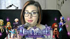 Let's play quietly ~ASMR~ODIN SPHERE Leifthrasir (PS4) ~ Part #1 ~ Curre...