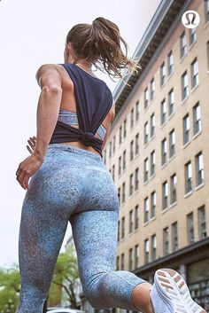 Fitness Apparel: Exp Women's Workout Clothes #YogaTops #SportsBra #YogaPants