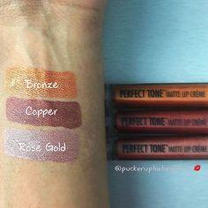 Discover these matte lipsticks ad# 3391 Jeffree Star Liquid Lipstick, Drugstore Liquid Lipstick, Lipstick For Dark Skin, Metallic Lipstick, Lipstick Dupes, Best Lipsticks, Matte Lipsticks, Black Owned Makeup Brands